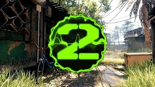 getlinkyoutube.com-MW2 REMASTERED COMING IN 2017!?