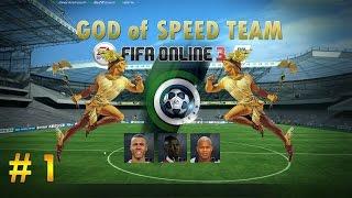 getlinkyoutube.com-ทีม ความเร็วเทพพระเจ้า (FIFA ONLINE 3)  ตอนที่ 1 ผมโหดนะครัช