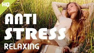 8 HOURS - Best Relaxing Music: Sleep Music, Meditation Music, Spa Music, Study Music