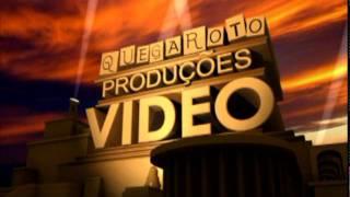 getlinkyoutube.com-Abertura de Filmes QUEGAROTO Prouções