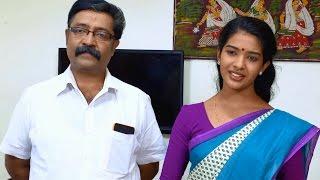 getlinkyoutube.com-Manjurukum Kaalam | Episode 487 - 28 November 2016 | Mazhavil Manorama