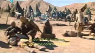 getlinkyoutube.com-Mukhtar Nama Urdu Episode 36 HD