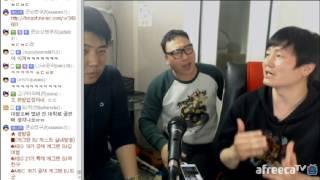 getlinkyoutube.com-곽한구의 역대급 룸싸롱사건