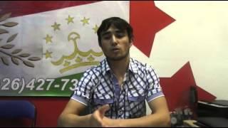 getlinkyoutube.com-Гражданин Таджикистана с чужим паспортом уехал в Сирию