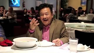getlinkyoutube.com-MC VIET THAO- CBL (442)- HẢI CẢNG HARBOR SEAFOOD RESTAURANT in HOUSTON TEXAS- FEBRUARY 21, 2016.