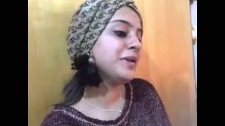 getlinkyoutube.com-Gift Punjabi Trolled Video | Funny Punjabi Whatsapp Video