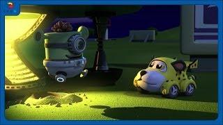 getlinkyoutube.com-브루미즈_시즌2_13화 외계에서 온 친구 / 너는 어느 별에서 왔니??
