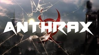 getlinkyoutube.com-Hard Gangsta Rap Instrumental - Anthrax