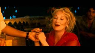 getlinkyoutube.com-When All Is Said And Done - OST Mamma Mia.mp4
