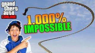 getlinkyoutube.com-MEGA GROS DELIRE SUR GTA 5 【#53】 Incroyable !