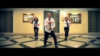 getlinkyoutube.com-RAJMUND - Aniu (Officjal Video)