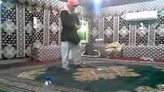 getlinkyoutube.com-من ابداعات الشعب السعودي