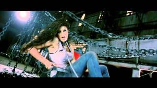 'Murder 2  'Aa Zara' (Video Song Promo) Jacqueline Fernandez, Emraan Hashmi