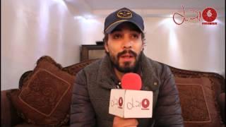 getlinkyoutube.com-إبن الراحل محمد البسطاوي يروي السبب الحقيقي لوفاة والده