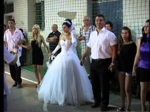 Marina i Marko svadba Mustapic 1