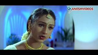 getlinkyoutube.com-Wife Movie Parts 5/14 - Sivaji, sridevi - Ganesh Videos