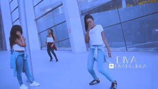 Serge Beynaud - kababeleke (DANCE VIDEO BY FLAWLESS)