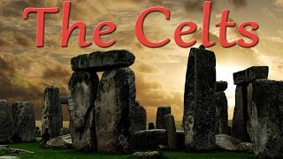 "getlinkyoutube.com-The Celts  -  BBC Series Ep 1 - "" In the Beginning"""