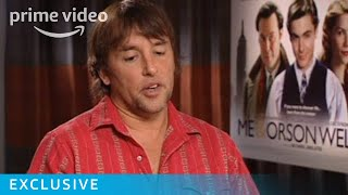 getlinkyoutube.com-Heartthrob Zac Efron ditches High School Musical | Me and Orsen Welles
