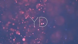 getlinkyoutube.com-Sony Vegas Pro | Particles Download | YD