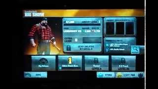 getlinkyoutube.com-How To Earn Free Coins in WWE IMMORTALS