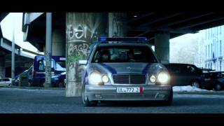 getlinkyoutube.com-TM BAX-LALEH (OFFICIAL VIDEO) www.tmbax.com