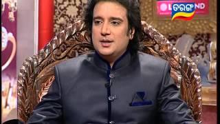getlinkyoutube.com-Sadhaba Bohu Season 4 Ep 43