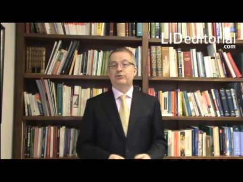 Claves del Management, nuevo libro de Javier Fernández Aguado