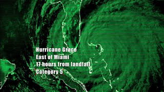 🎸 BBC - Superstorm - 2007 With Strong Language Edited Out 🎸