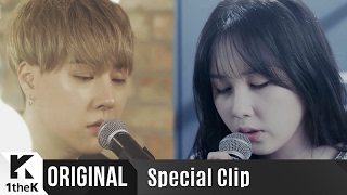getlinkyoutube.com-[Special Clip] EDEN(이든)_I'm still(그 땔 살아) (Feat. Kwon Jina(권진아))