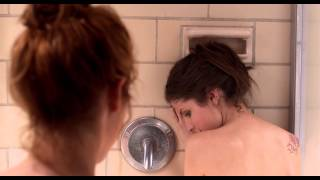 getlinkyoutube.com-Pitch Perfect (2012) - Shower Scene