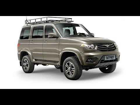 Самые аварийные автомобили в России 2018 Fiat Punto Dacia Duster Kia Rio УАЗ Патриот