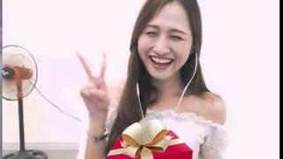 getlinkyoutube.com-Singer 379 CTC.ZING.VN - SoRy Kawai Full Show 1/12/2014