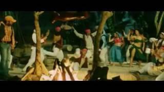 Mallika sherawat's mehbooba full song
