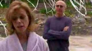 getlinkyoutube.com-Larry Dave - Bald Asshole