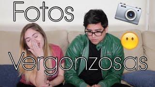 getlinkyoutube.com-FOTOS VERGONZOSAS - #VINEVSTWITTER