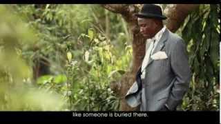 getlinkyoutube.com-▶ Sapeurs   A Short Documentary
