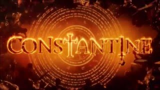 getlinkyoutube.com-Constantine Tribute Music video