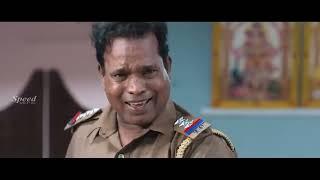 New Release Tamil Full Movie 2019   Vindhai Tamil Full Movie   New Tamil Online Movie 2019   Full HD