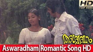 getlinkyoutube.com-Thulaavarsha Melam ... KJ Yesudas & S Janaki Super  Hit Song - Malayalam Full Movie Ashwaradham [HD]