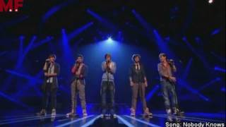 getlinkyoutube.com-One Direction All Performance 2010 X Factor