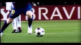 Lionel Messi {how many people can do like me-Zero} by Arshman.