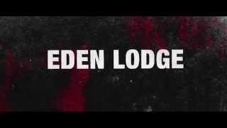 getlinkyoutube.com-Райский коттедж / Eden Lodge (2015) Русский трейлер