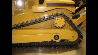 getlinkyoutube.com-RC Dozer  Build pics SLIDESHOW