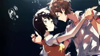 getlinkyoutube.com-Zankyou no Terror/残響のテロル「Dare ka, Umi wo.」