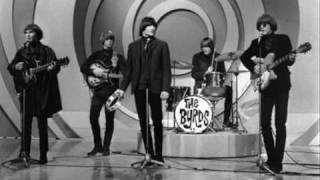 getlinkyoutube.com-The Byrds  - Hey Joe  (1966)