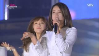 getlinkyoutube.com-[151004] APINK - REMEMBER @ SBS Hallyu Dream Festival 2015 [1080P]