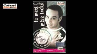 Sun Janiya - Babbu Maan | Tu Meri Miss India | Popular Punjabi Romantic Songs