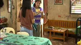 Mara Clara - Full Episode 3