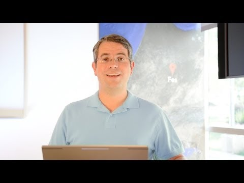 Does A Site Rank Better If it Has A Lot of Indexed Pages - Matt Cutts